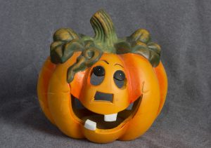 MWD 56; Contest; Pumpkin; Halloween