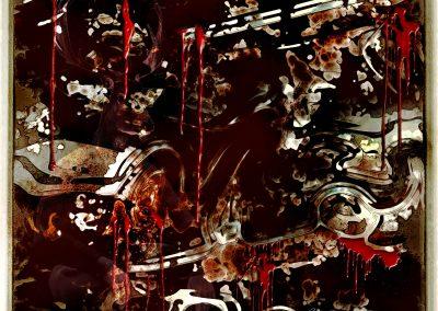 Surreal; Abstarct; DarkArt